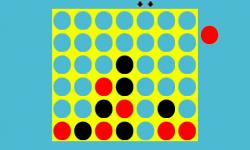 snap00h02vk1