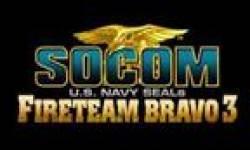 socom ftb 3 2 00FA000000318259
