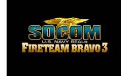 Socom FTB 3 (2).