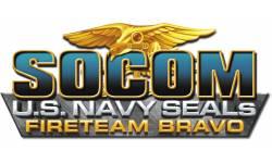 socom ftb logo 23cm