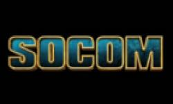 SOCOM SOCOM   icône