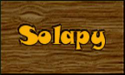 solapy 1.00 vignette
