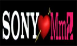 sony media logo 00FA000000334604