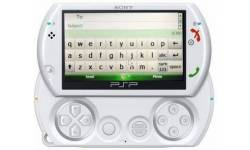 sony psp mobile