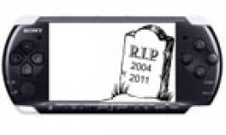 sony psp rip icon