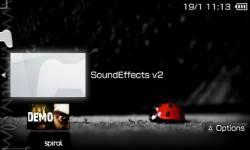 Sound Effects   0