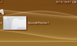 soundeffectv1