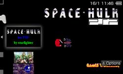 space hulk 1