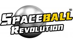 spaceball revolution wii 032
