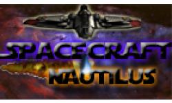 Spacecraft icon0
