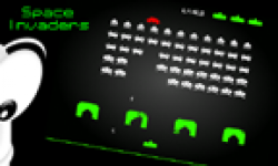 SpaceInvaders144