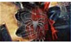 spiderman 144x