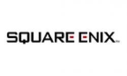 Square Enix vignette 02122012