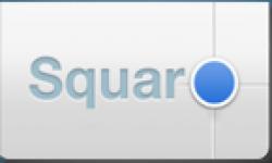 squaro icone