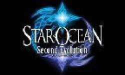 Star Ocean Second Evolution 2