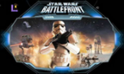 Star wars battlefront 3 une rumeur sur son annonce vignette