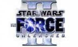 Star Wars The Force Unleashed 2 03