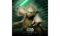 star wars yoda sm