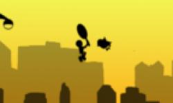 StickMan Jump   vignette
