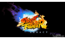 street fighter legacy trailer 09027D015A00037516