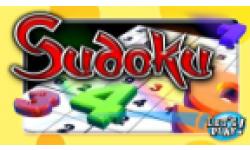 sudoku icone