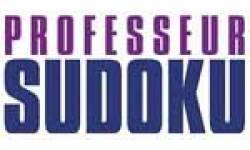 Sudoku small
