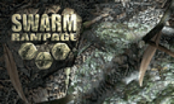 Swarm rampage v4