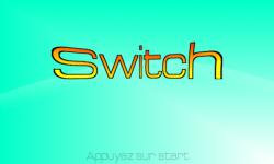 switch v 0 1 002