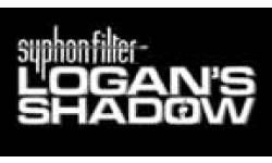 Syphon%20Filter%20Logans%20Shadow%20Logo%20144x