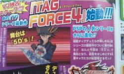 tagforce4