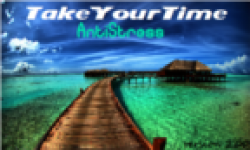 TakeYourTime 2.00   vignette
