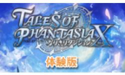 tales of phantasia narikiri dungeon x demo icon
