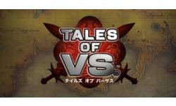 Tales of VS