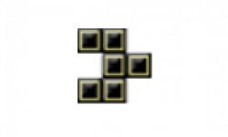 TankePX icon0
