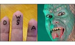 tatouage1