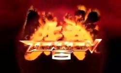 Tekken   550   7