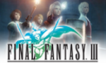 test final fantasy iii