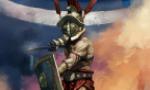 test gladiator begins