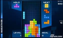 tetris minis 003