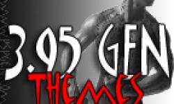 theme 395 144x