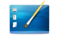 theme icone