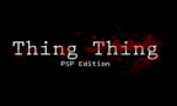 thing ICON02