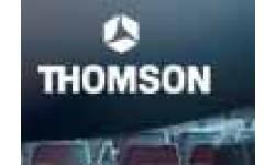 thomson1tc