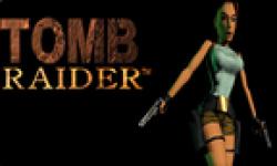 Tomb Raider vignette