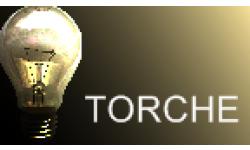 Torche 01 0