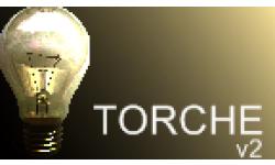 Torche v2 ICON0