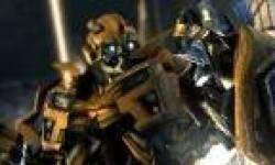 Transformers La revanche mini