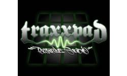 Traxxpad PSPgen