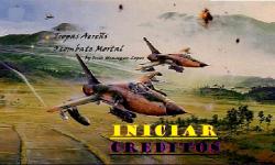 TropasAereas003