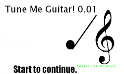 Tunt Me Guitar 002
